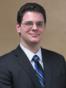 Toms River Litigation Lawyer Adam M Carman