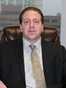 Falls Church Immigration Attorney John Andrew Baxter Esq.