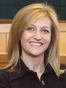 New Mexico Employment / Labor Attorney Whitney Warner