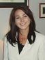 Allen Park Administrative Law Lawyer April Elizabeth Knoch