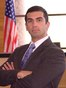 Lynnwood Litigation Lawyer Omar Nur