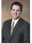Allegheny County Estate Planning Attorney Benjamin M. Basista