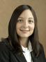 Rhode Island Administrative Law Lawyer Brenna A. Force