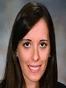 Center Point Real Estate Attorney Lauren Ashley Craig