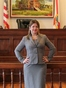 Clermont Criminal Defense Attorney Karen Rodriguez Ibarrondo