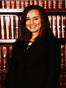 Bartow Personal Injury Lawyer Lydia Sturgis Zbrzeznj