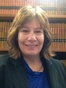 Fort Washington Family Law Attorney Cynthia L. Bashore