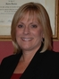 Norristown Wills and Living Wills Lawyer Lynn Ann Fleisher