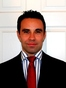 Miami Beach Probate Lawyer Camilo Andres Espinosa