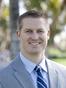Miami Limited Liability Company (LLC) Lawyer Jason Gerard Blilie
