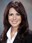 Florida Litigation Lawyer Liridona Sinani