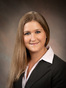 Alachua County Litigation Lawyer Jamie Lynn Shideler