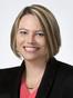 District Of Columbia Brain Injury Lawyer Amber Diane Wilson