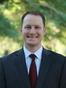 Hillsborough County Social Security Lawyers Jason Daniel Quick