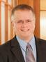 Tampa Real Estate Attorney Derek Evan Larsen-Chaney