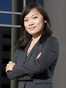 Duval County Intellectual Property Law Attorney Florence Ying Ying Chen