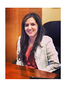 South Florida Immigration Attorney Janelle Christine Cruz