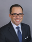 Cutler Bay Litigation Lawyer Manny Arce
