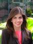 Fisher Island Marriage / Prenuptials Lawyer Ashley Marie Dewelde