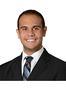 North Miami Beach Insurance Law Lawyer Christopher Robin Jaramillo