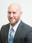 Sunny Isles Business Attorney Jon Mark Ingram