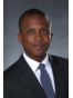 Olympia Heights Litigation Lawyer Nnamdi Shaakir Jackson