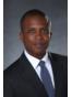 Cutler Bay Tax Lawyer Nnamdi Shaakir Jackson