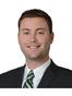 North Miami Beach Insurance Law Lawyer Adam Craig Rosen
