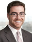 Coconut Grove Litigation Lawyer Justin Samuel Wales
