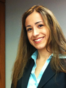 Perrine Litigation Lawyer Vanessa Palacio