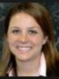 Jupiter Personal Injury Lawyer Jennifer Marie Lipinski