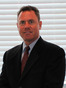 Flushing Personal Injury Lawyer Thomas J Lavin