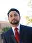 Tampa Immigration Attorney Christopher James Castillo