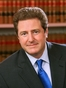 Kentucky Franchise Lawyer Andrew R Friedman