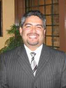 South Bend Family Law Attorney Rodolfo S Monterrosa Jr