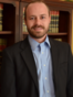 Tennessee Speeding / Traffic Ticket Lawyer Patrick Mathisen Brooks