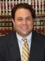 Owings Mills Contracts / Agreements Lawyer Matthew Jonas Rudo