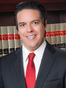 Greensboro Criminal Defense Attorney Al De La Calle