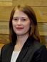 Memphis Immigration Attorney Sally Monteith Joyner