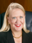 Indianapolis Appeals Lawyer Jennifer M. Lukemeyer