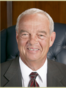 Indianapolis Criminal Defense Attorney Dennis Edwin Zahn