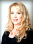 Nevada Trusts Attorney Brandi K. Cassady