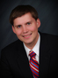 Outagamie County Insurance Law Lawyer Caleb R. Cooper