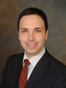 Fairfax County Estate Planning Attorney David Majors