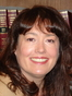Denver Education Law Attorney Kelly Ann Breuer