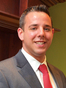 Hamden General Practice Lawyer Brian V. Altieri