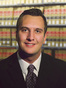 Skokie Criminal Defense Attorney Bryan Thompson