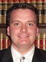 Indiana Debt Collection Attorney William Emerson Jr.