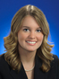 Indiana Immigration Attorney Natalie Lyn Murphy