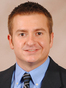 Cuyahoga Falls Estate Planning Attorney Justin Brian Carroll